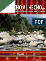 DEL DICHO AL HECHO.pdf