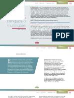 EFPEM Contextos bilingües