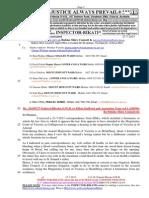 20150727-Schorel-Hlavka O.W.B. to Elliott Stafford and Associates Your Ref LA-05-06-Re Buloke Shire Council