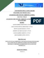 ACECAU2Reporte_práctica3_Alexis_Barrera_H.pdf