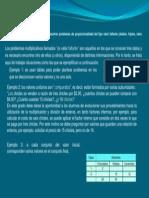 G5B1OD8.pdf