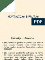 Aula 3 Hortaliças e Folhas (1)