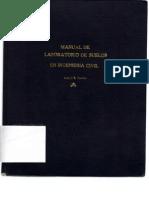 img032