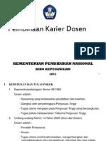 Pembinaan-Karier-Dosen