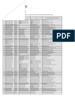 Plan Anual de Capacitacion 2014