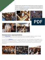TIPOS DE DEMOCRACIA 2015.docx