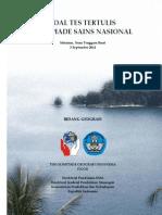 Soal OSN Geografi 2014.pdf