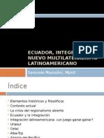 Presentación integración (1)