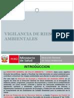 2. Vigilancia en Riesgos Ambientales.pptx