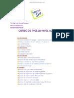 Curso de Inglés. Nimaraz