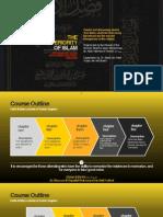 fadhlul-islam-keynote2.pdf