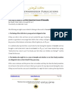 AQJU_20150531_important_issues_of_ramadhaan.pdf