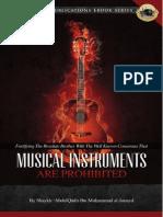 AQJU_EB_20150611_musical_instruments_are_prohibited.pdf