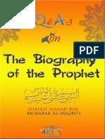 Q & A (Complete, Al-Binaa Publishing).pdf