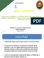 3. CONACION.INSTINTOS HABITOS-VOLUNTAD.pptx