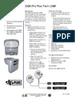 DP_Plus_Twin_LNBF_QF-IC.pdf