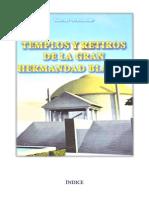 TEMPLOS-Y-RETIROS-DE-LA-GRAN-HERMANDAD-BLANCA-.pdf