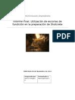 Tarea_4_Planificacion.docx