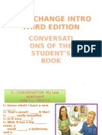 Interchange Intro U 7-8