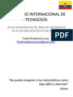 Seminario Pedagogã_a (1)