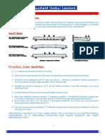 PT Slab Brochure