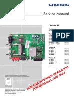 Grundig chassis SE.pdf