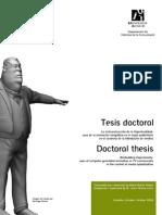 martin.pdf