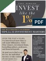Investliketheonepercent 141118184149 Conversion Gate02
