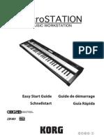 microSTATION_ESG_EFGS1_634189403379610000