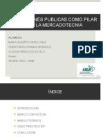 E2_S4_TE3_ RELACIONES PUBLICAS.ppt