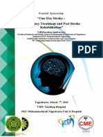 cover  proposal fundrise CME 39 fix.doc