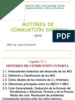 MCI-Cap.2..