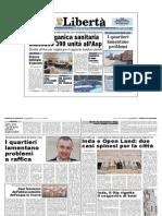 Libertà Sicilia del 26-07-15.pdf