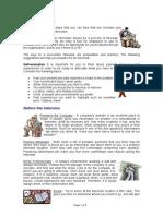 CareerDevelopment-Interviews.pdf