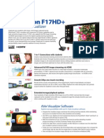F17HDBrochure.pdf