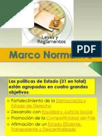 02 Marco Legal e Institucional