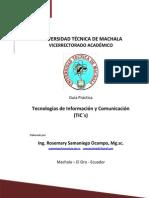 CURSO TIC ASPIRANTES A DOCENTES UTMACH.pdf