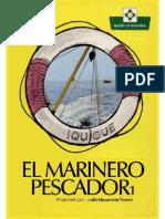 El marinero pescador 1