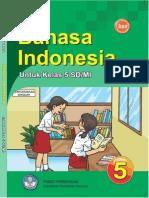 Bahasa Indonesia_5.pdf