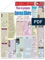 current affairs in telugu