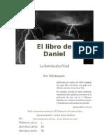 Cartas de Daniel