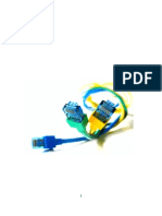 Proposta CFTV