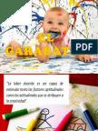 diapositiva-grupal-del-garabateo.ppt