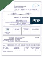 PS0252_F0