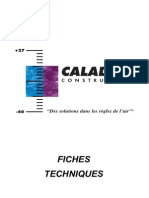 Caladair - Diffuseur_BD