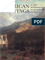 American_Paintings_in_The_Metropolitan_Museum_of_Art_Vol_2_A_Catalogue_of_Works_by_Artists_Born_be.pdf