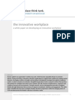 whitepaper_innovativework