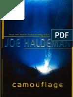 Joe Haldeman - Camuflaj