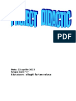 proiect_matematica-timpul