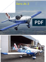 Aero At-3.pptx